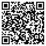 扫一扫码关注官方微信!